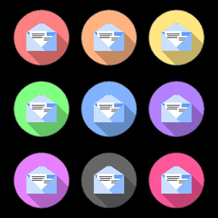 E-post er blitt normen i dag, men det finnes noen fallgruver.