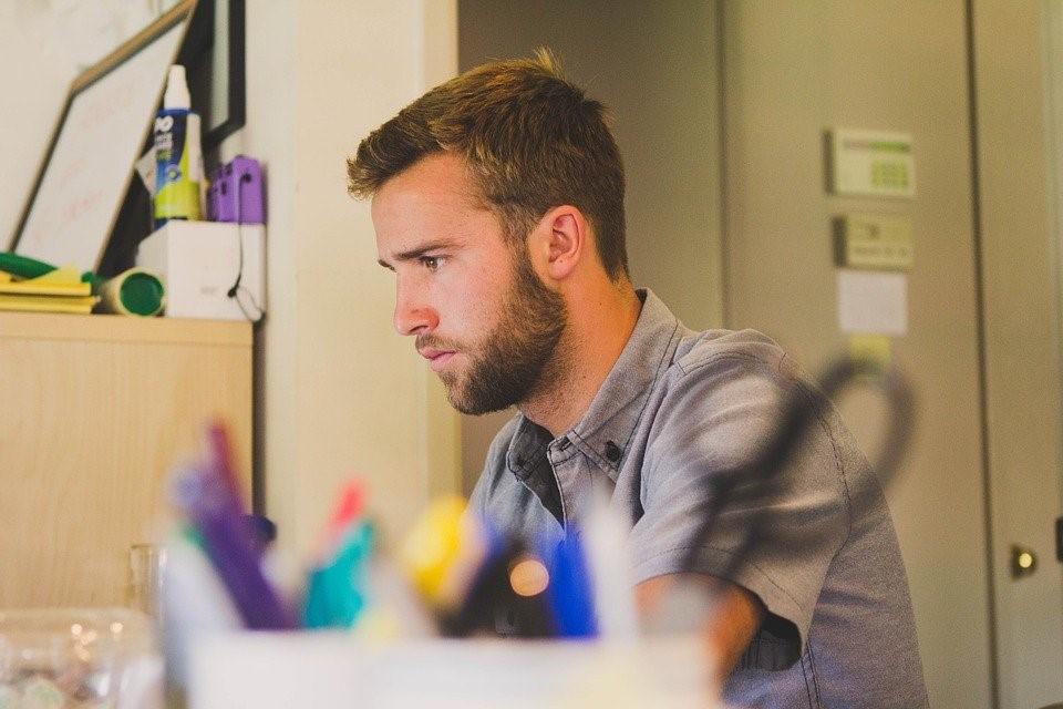 Høy konsentrasjon er meget viktig.