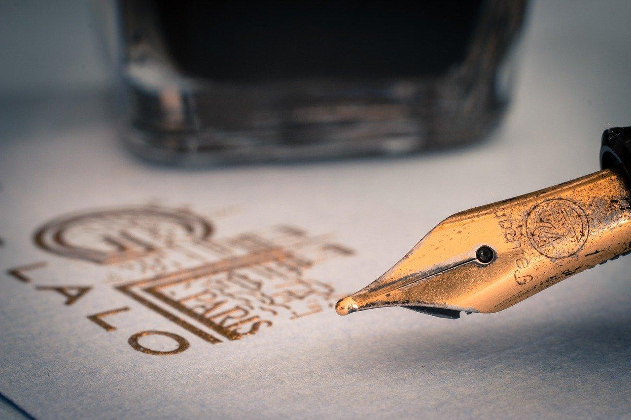 Skriv din søknad som om det var det viktigste i ditt liv.