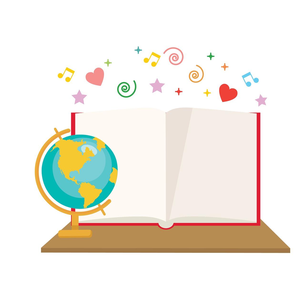 Tekster som akademikere skriver kan potensielt nå en hel verden.
