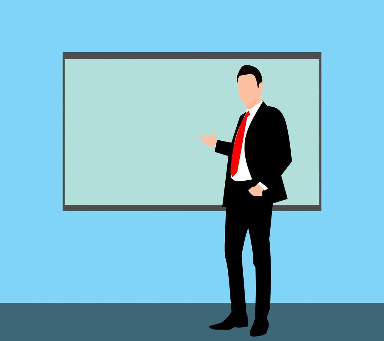 Hvordan skrive en klage til skolen?